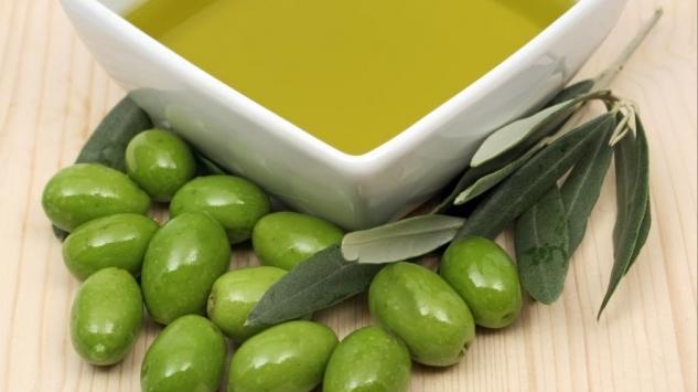 Vječita dilema: Koje maslinovo ulje je najkvalitetnije?