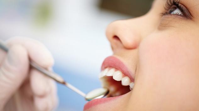 Neki mitovi o zubima!