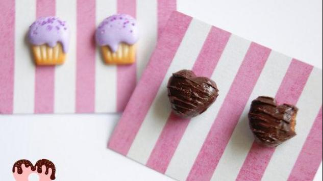 Ovi slatkiši nemaju ni jednu jedinu kaloriju!