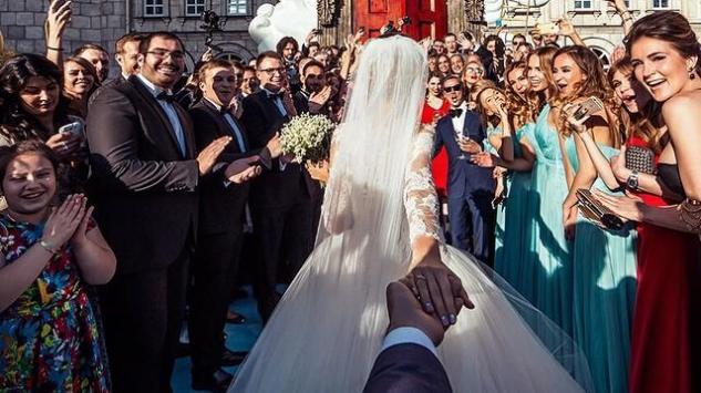 Oni su obećali jedno drugom da će se držati za ruke do kraja života!