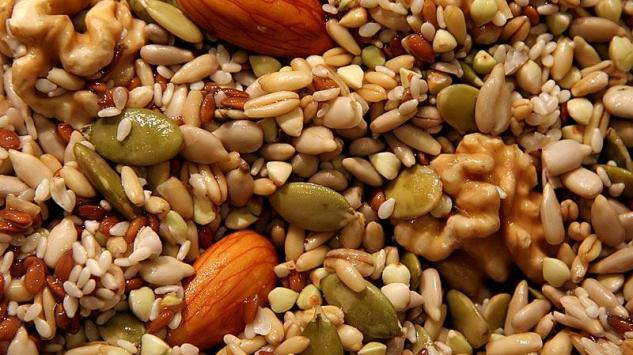 Koje namirnice su najbolji izvori proteina koji ubrzavaju proces mršavljenja