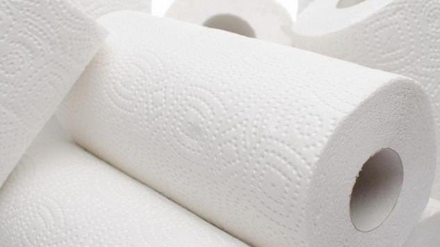 Ovih 5 predmeta ne smijete da brišete papirnim ubrusima!