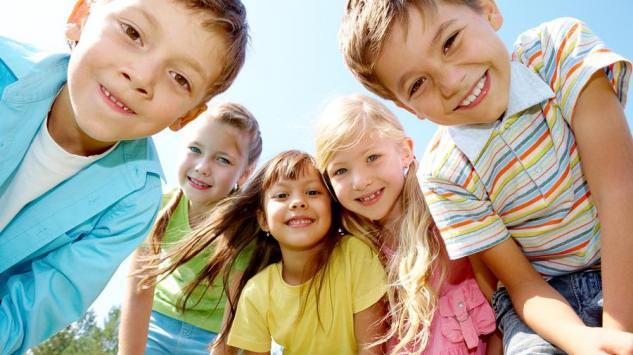 10 dobrih navika koje bi svako dijete trebalo da stekne