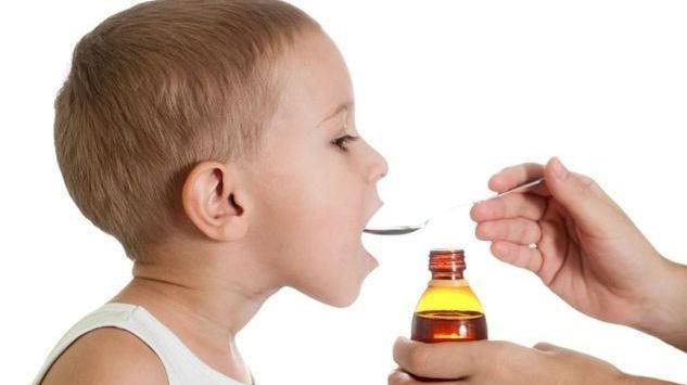 Da lis te znali da ovih 7 preparata sadrže alkohol?