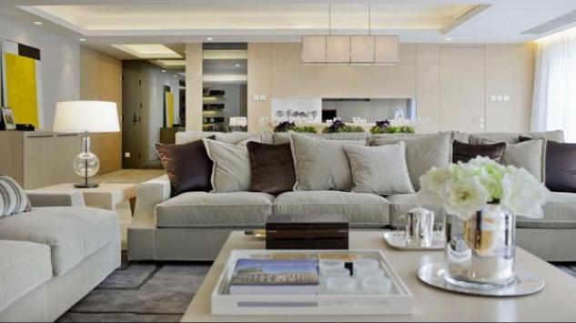 Greške u uređenju doma koje pokazuju neukus i manjak stila