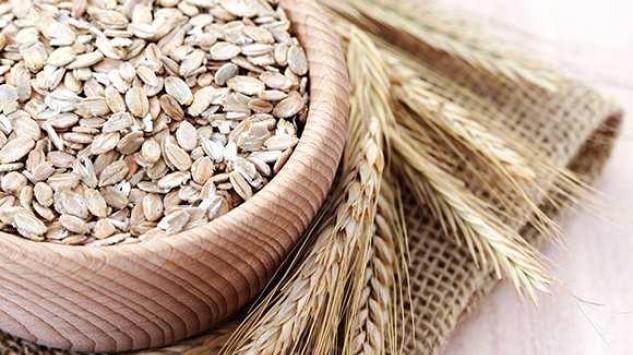 Ovas - žitarica pogodna za zdravlje cijelog tijela