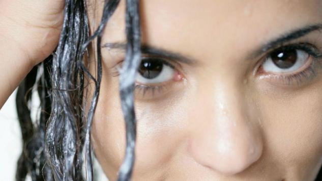 Ovo su najčešće greške u korišćenju regeneratora za kosu!