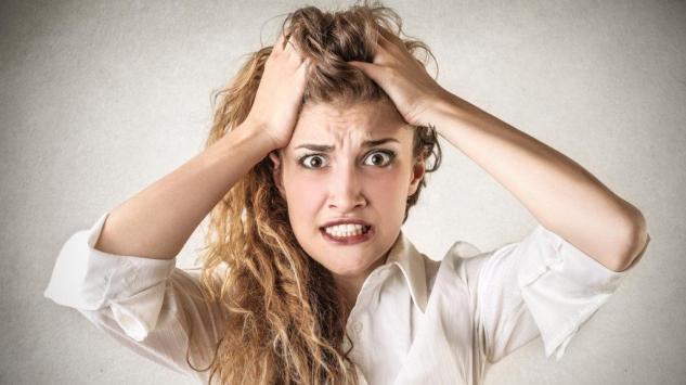 Histerija-poremećaj koji se javlja samo kod žena, da ili ne?