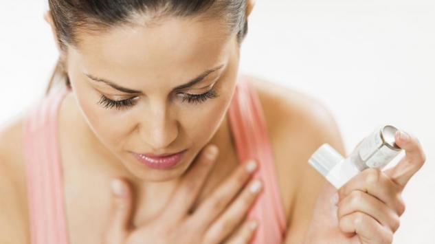 Koliko je važna uloga emocionalnih odnosa u tretiranju astme?