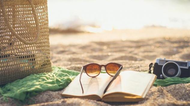 Preporuka: Šta čitati ovog ljeta?