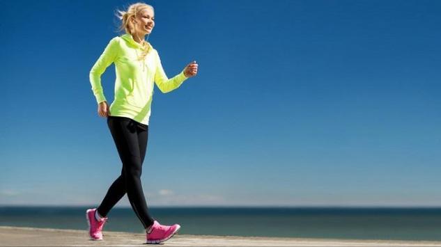 Koliko šetanja svaki dan je potrebno da bi se smršalo