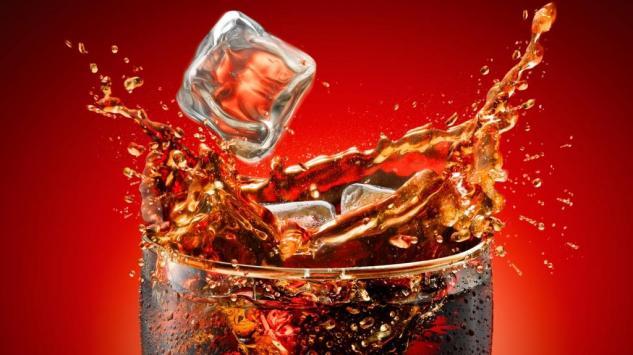 Nezdrava su za konzumiranje, ali gazirana pića su odlična za neke druge stvari
