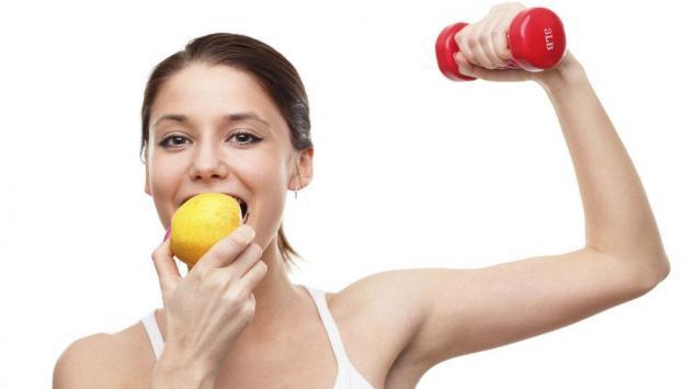 Ove navike vam usporavaju metabolizam, a vi niste toga ni svjesni!