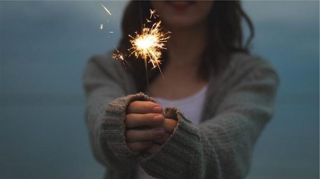 Najčešće novogodišnje odluke - i zašto ih se ne pridržavamo