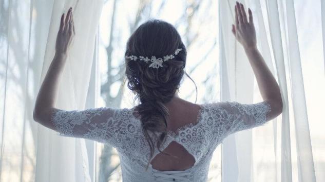 Kako organizovati vjenčanje iz snova, bez stresa?