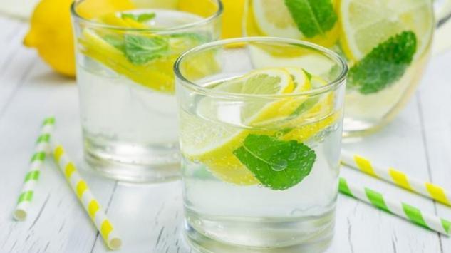 Dodaci vodi koji mogu da poboljšaju probavu