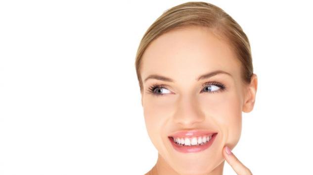 Kako izbijeliti zube u kućnim uslovima