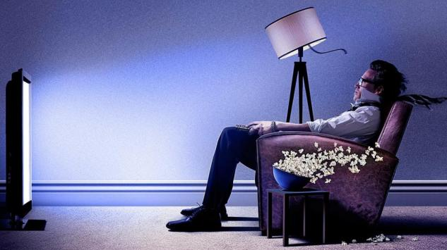 Patimo li od posljedica izloženosti pretjeranoj stimulaciji?