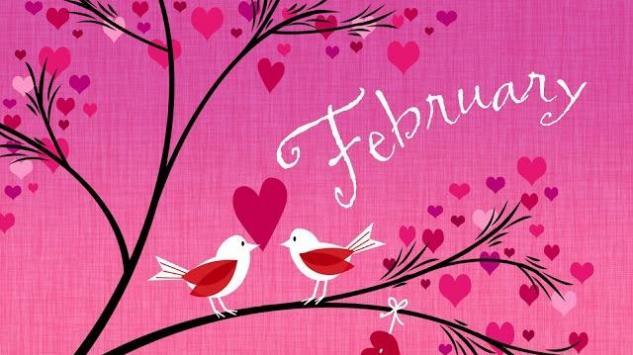 Iz muškog ugla: Februar
