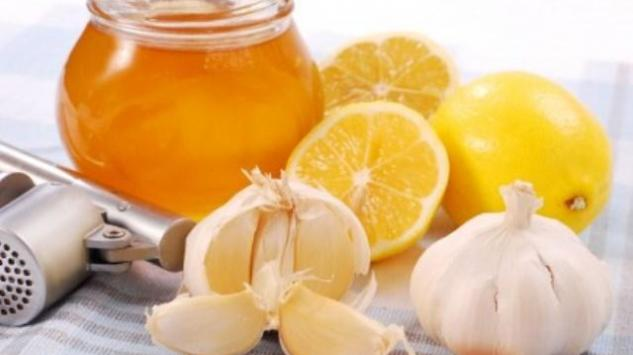 Preporodite svoj organizam i poboljšajte imunitet
