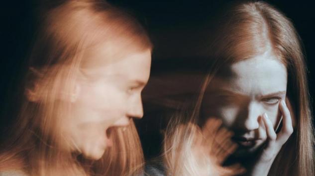 Novi pristupi u liječenju paranoidne shizofrenije