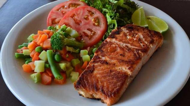 Keto dijeta za regulaciju kilograma bez gladovanja
