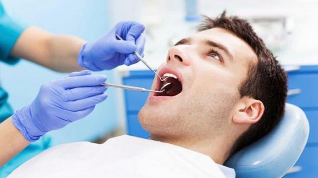 Kvarni zubi uzrokuju razne bolesti
