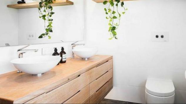 Napravite sami kuglice predivnog mirisa za osvježavanje toaleta