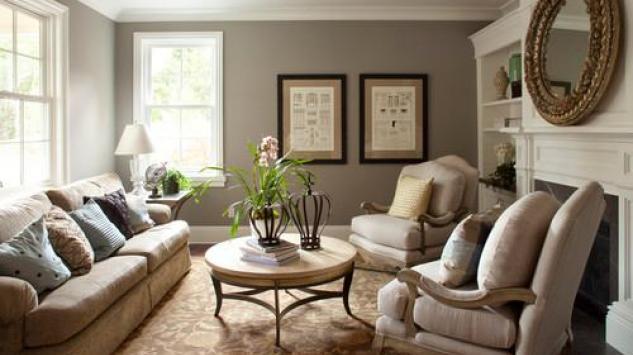 Osvježite zidove ovim domaćim sredstvom za čišćenje