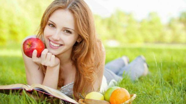 Poboljšajte zdravlje ovim svakodnevnim navikama
