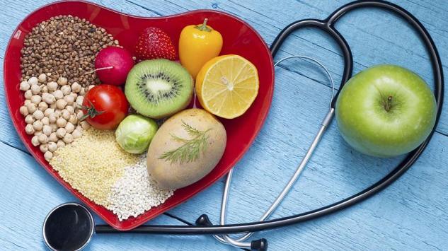 Kako ishranom da smanjite visok nivo lošeg holesterola u krvi?