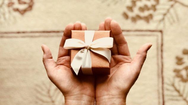 Zašto su neki ljudi nervozni kada treba da se zahvale?