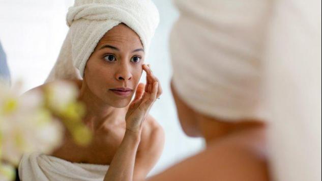 Zbog ovih naizgled bezazlenih navika koža vašeg lica pati!