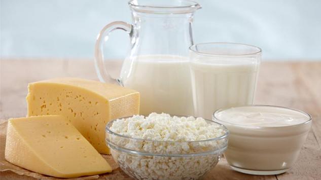 Od čega nas štiti konzumiranje mliječnih proizvoda
