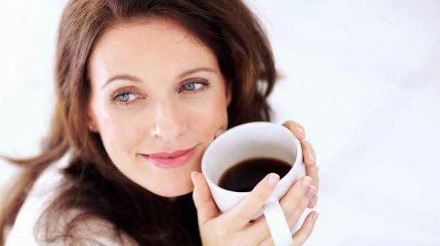 Naše su majke pile svoje kafe natenane i odmarale se kad dođu s posla