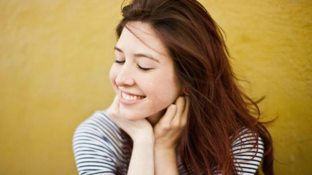 Kako da budeš dobra žena samoj sebi