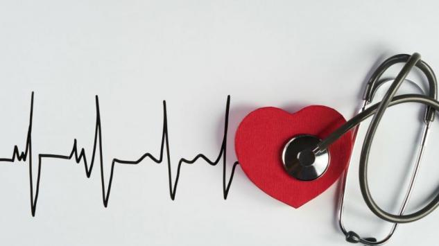 Ritam srca