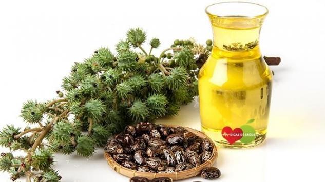 U čemu nam sve pomaže ricinusovo ulje