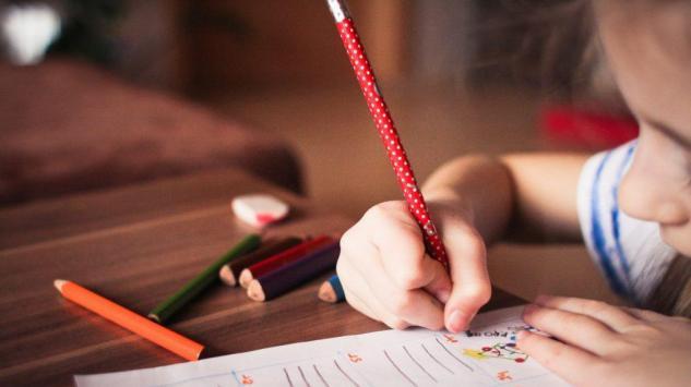 Testiranje pred polazak u školu: Strijepnja za roditelja i dijete