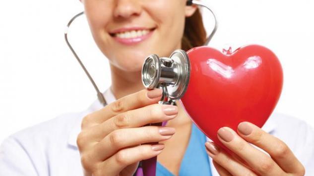 Pogledajte koji je normalan broj otkucaja srca u minutu, za svaku starosnu dob