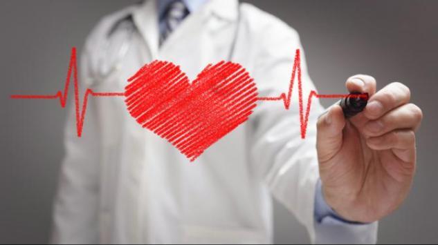 """Znate li šta je """"tihi srčani udar"""" i kako da ga prepoznate?"""