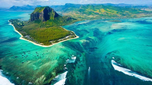 10 najljepših hramova na Mauricijusu