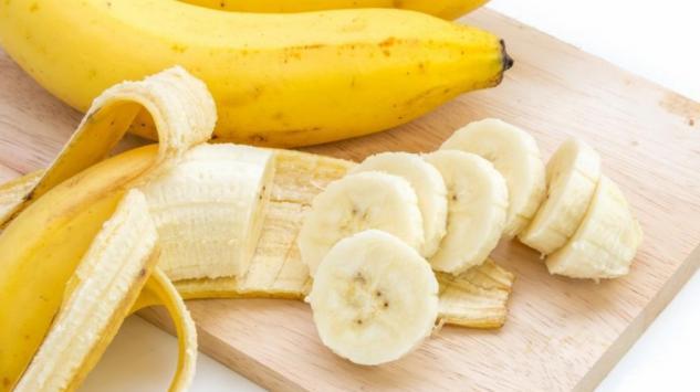 Zašto banana i nije baš sjajan izbor za doručak