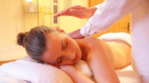 Kako spriječiti preuranjeno starenje i opuštanje kože