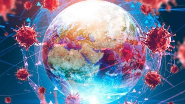 Iskustvo sa COVID-19 čovječanstvu može biti okrutna, ali korisna lekcija samo ako smo naučili jedno…