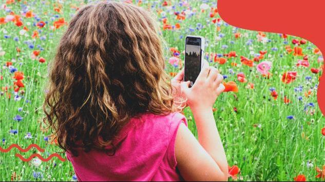 Kako djeci pomoći da pronađu ono što ih zanima