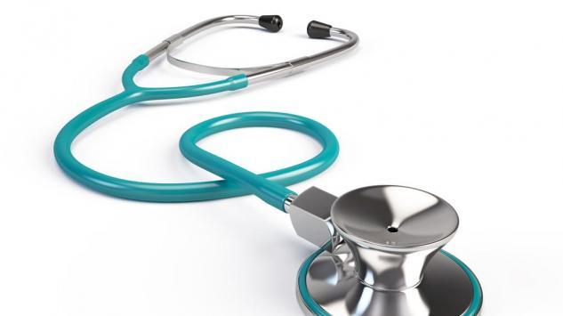 Ishrana za ublažavanje simptoma bronhitisa