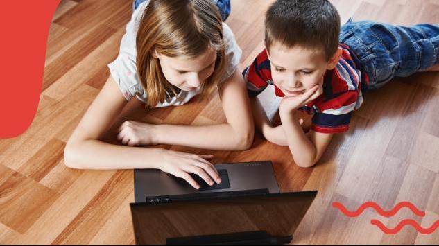 Zašto je znanje iz oblasti programiranja od ključne važnosti za uspjeh djece?