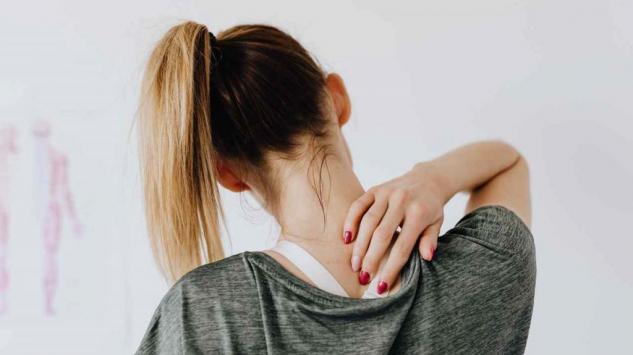 Ovo su najčešći uzročnici bola u leđima