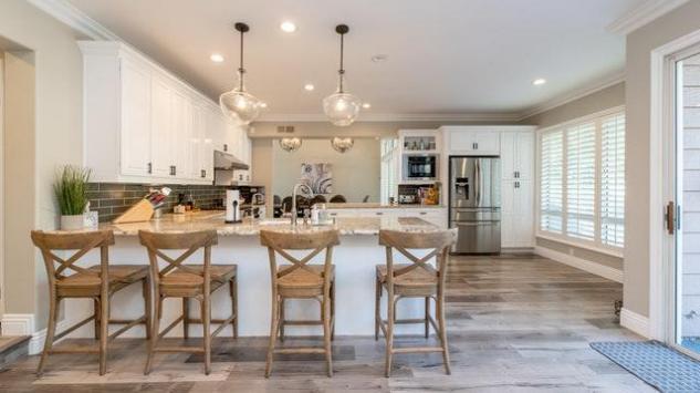 Planirate proljećno sređivanje doma? Evo nekoliko ideja za to!
